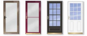 Options window and door industry news for Andersen windows r value