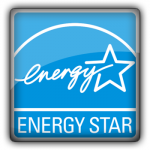 Energy Star partner, denver replacement windows