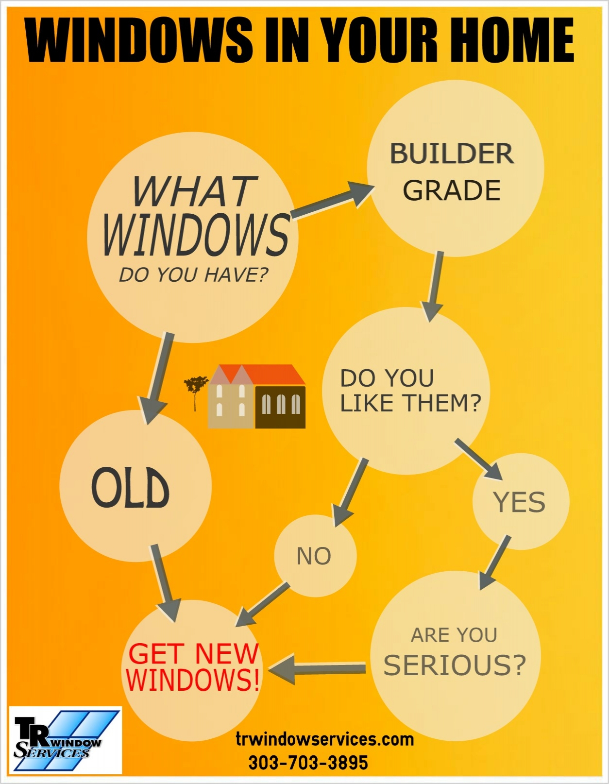 windows, replacement, graphic