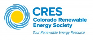 Denver Energy Conservation