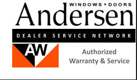 windows, doors, trwindowservices, denver