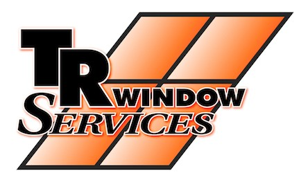 cropped TR Window Serv Logo Orange1 youtube copy Window 411 by TR Window Services
