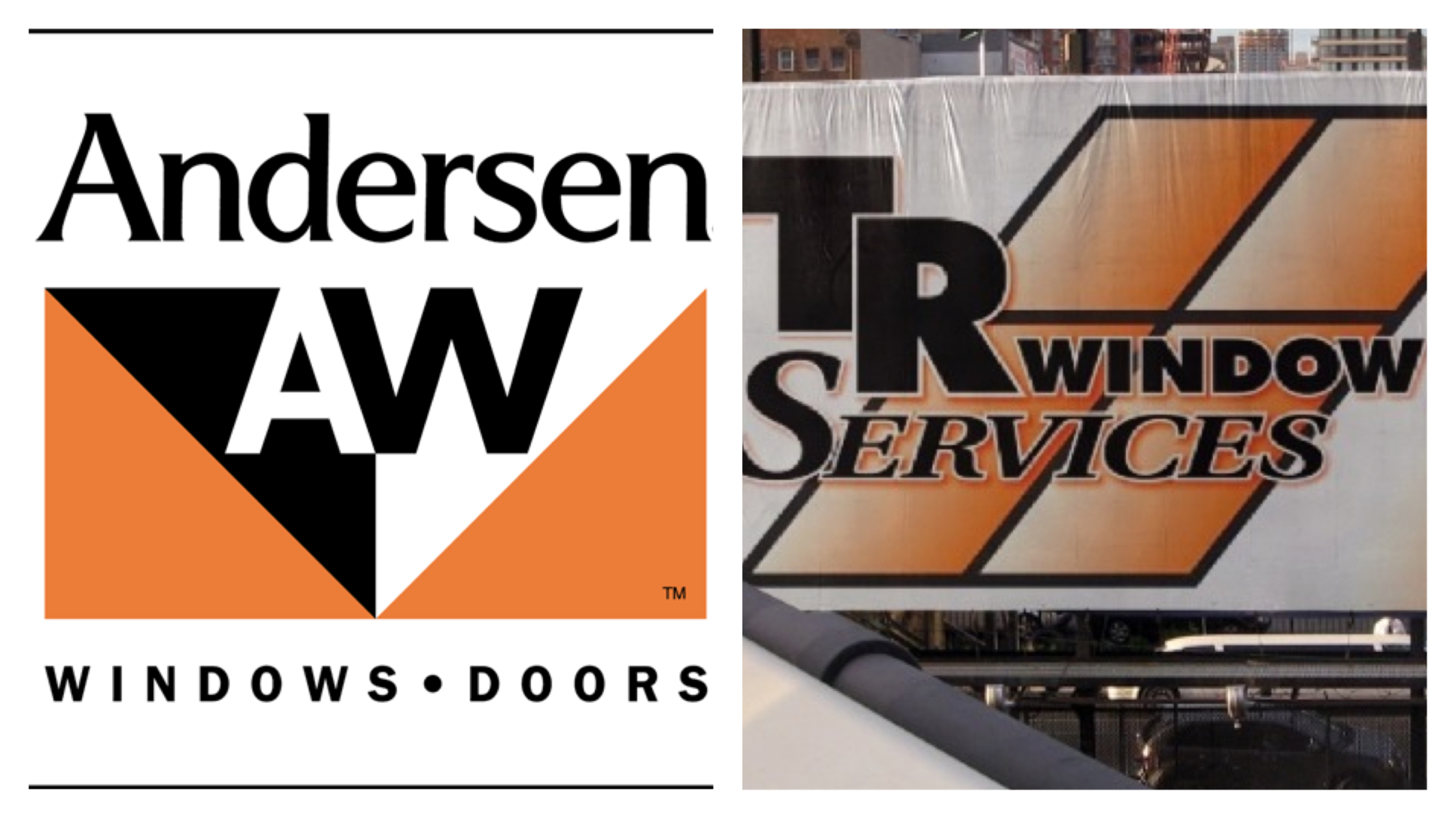trwindowservices2 Andersen Windows Ranking in Remodeling Magazine 2013