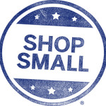 shop small, black friday, christmas, replacement windows
