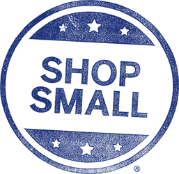 shopsmall, american express, christmas, black friday