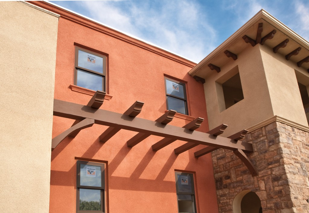 windows, denver windows, boulder windows, trwindowservices