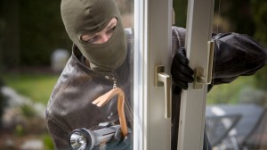 home security, denver, trwindowservices, denver windows, colorado