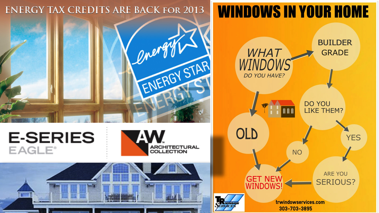 Window Locking Systems For Andersen E Series