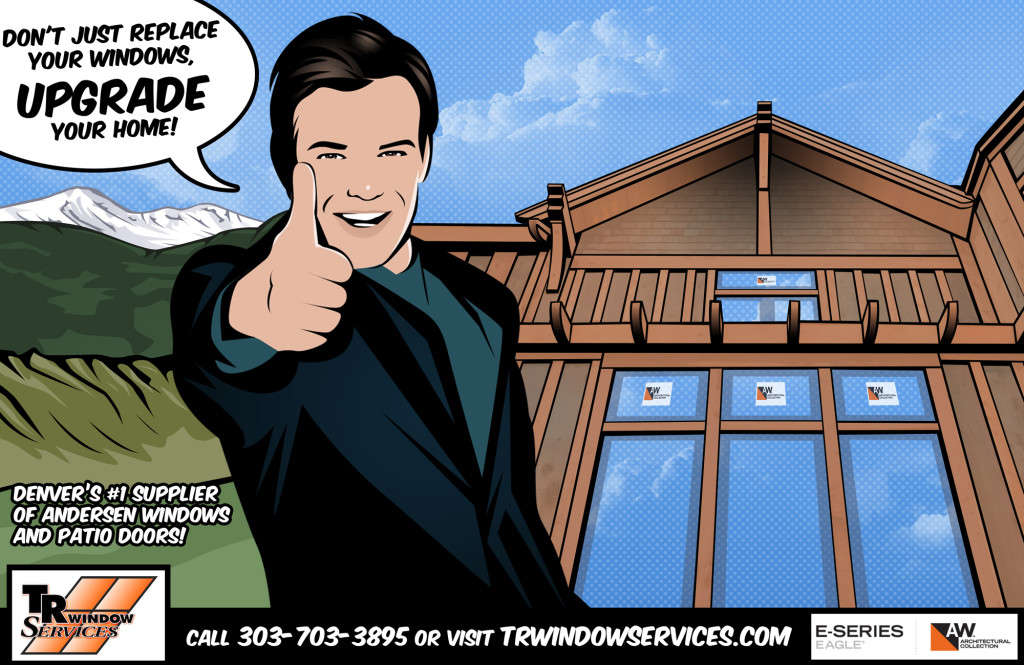 denver replacement windows colorado, andersen windows reviews, denver replacement windows blog