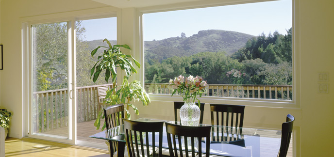 denver replacement windows colorado, denver windows, replacement windows colorado blog, andersen windows reviews, andersen windows prices, andersen windows