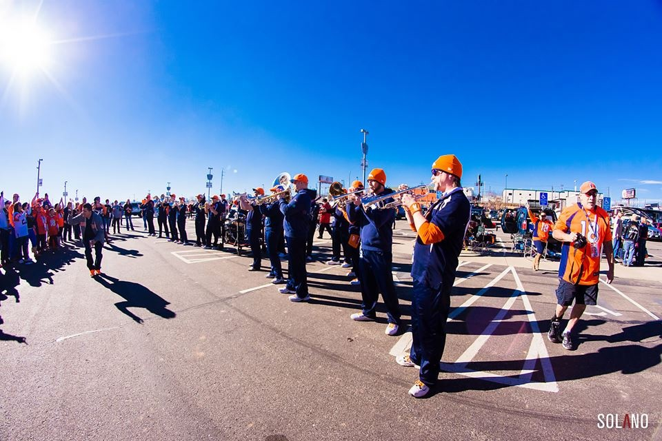super bowl, denver broncos, andrew solano photography,