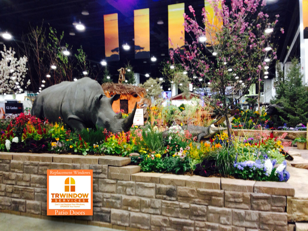 Day 4 colorado garden and home show Colorado home and garden show