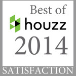 denver replacement windows,  best of houzz, houzz, denver replacement windows colorado