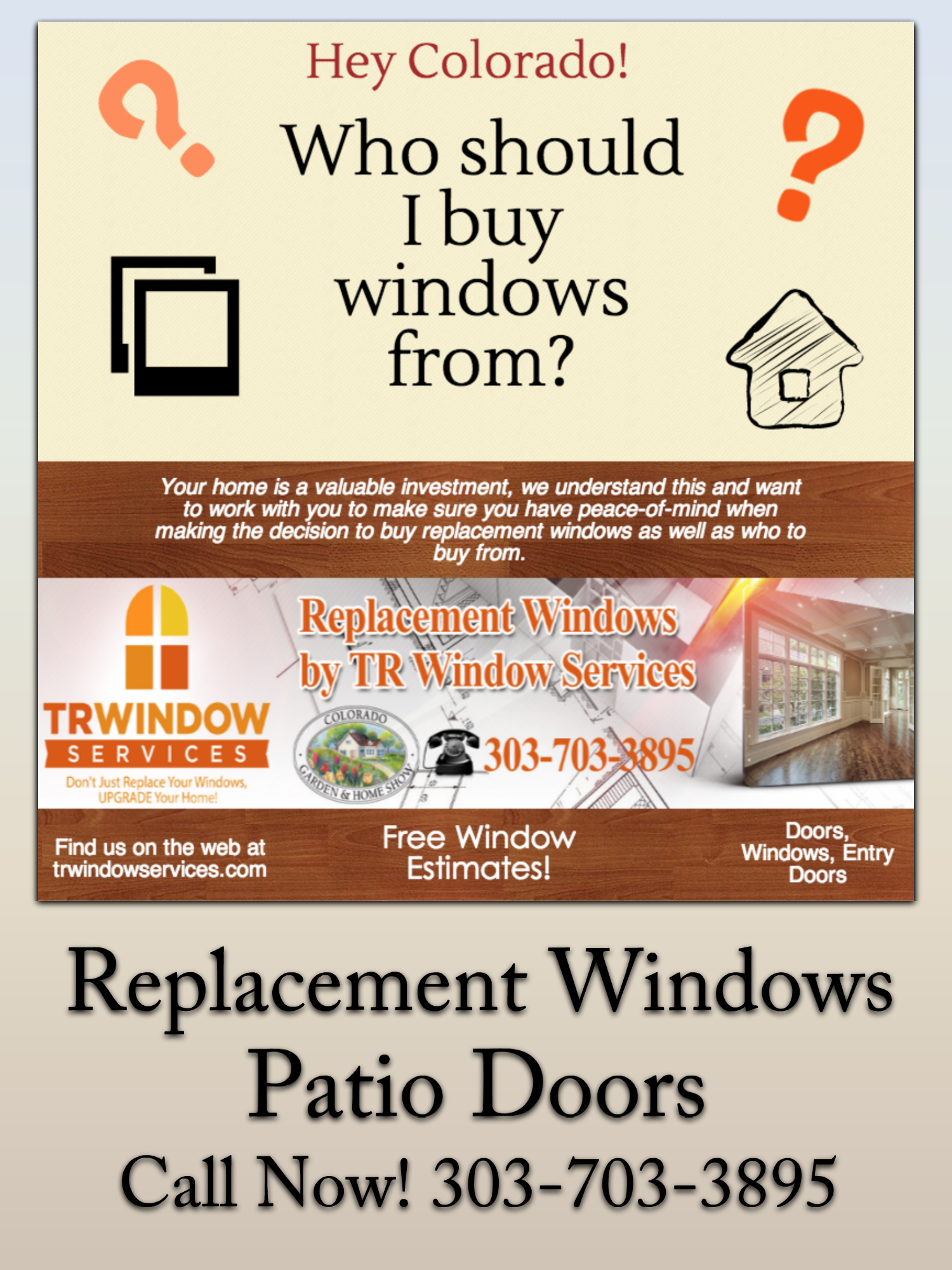 denver replacement windows colorado, denver windows, denver replacement windows blog, denver infographic