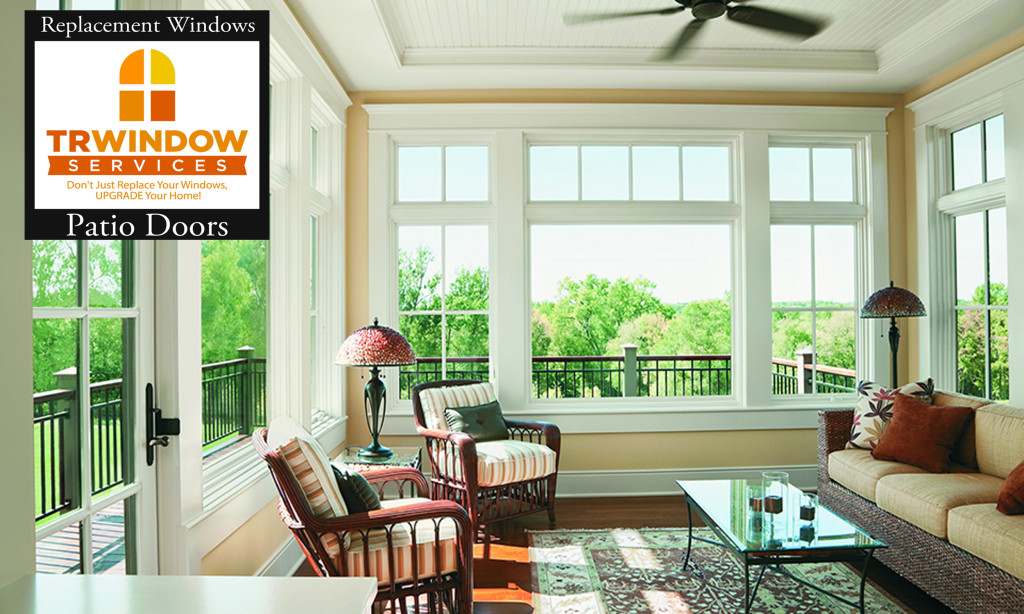 tr window services 1024x614 Denver Replacement Windows by TR Window Services