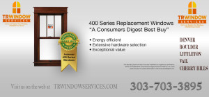 denver replacement windows colorado, replacement windows blog, window replacement, andersen windows cost, andersen windows reviews