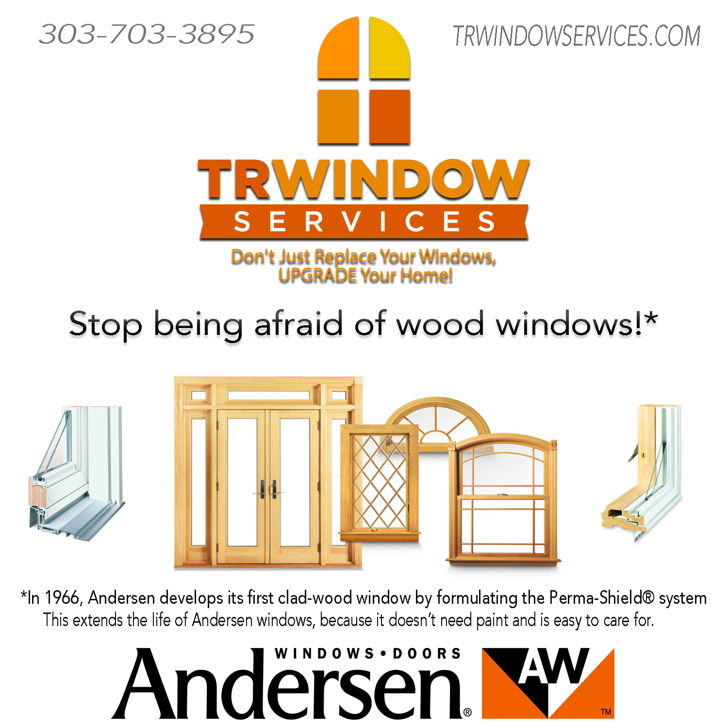 andersen windows, denver andersen windows, replacement windows denver blog, denver replacement windows colorado