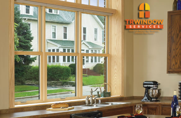 double hung window, denver replacement windows colorado, replacement windows denver blog