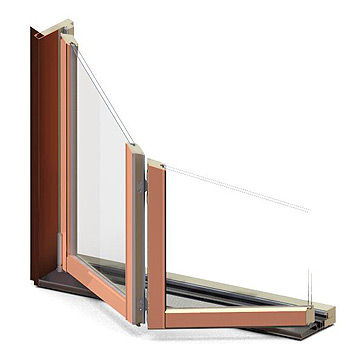 bi fold window denver, bi fold window prices, bi fold windows