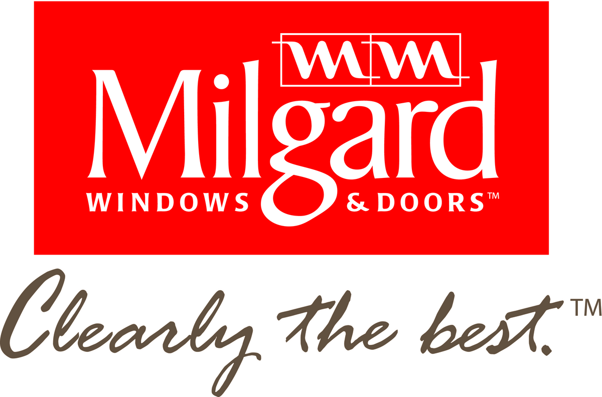 denver milgard replacement windows, milgard windows prices, denver replacement windows colorado, denver vinyl windows