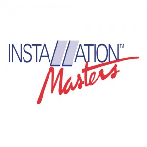 Denver Installation masters, denver window replacement, window replacement denver