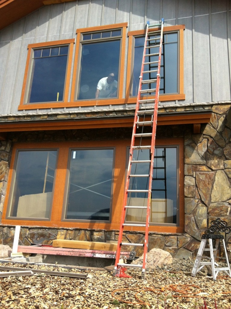denver window installation, replacement windows denver