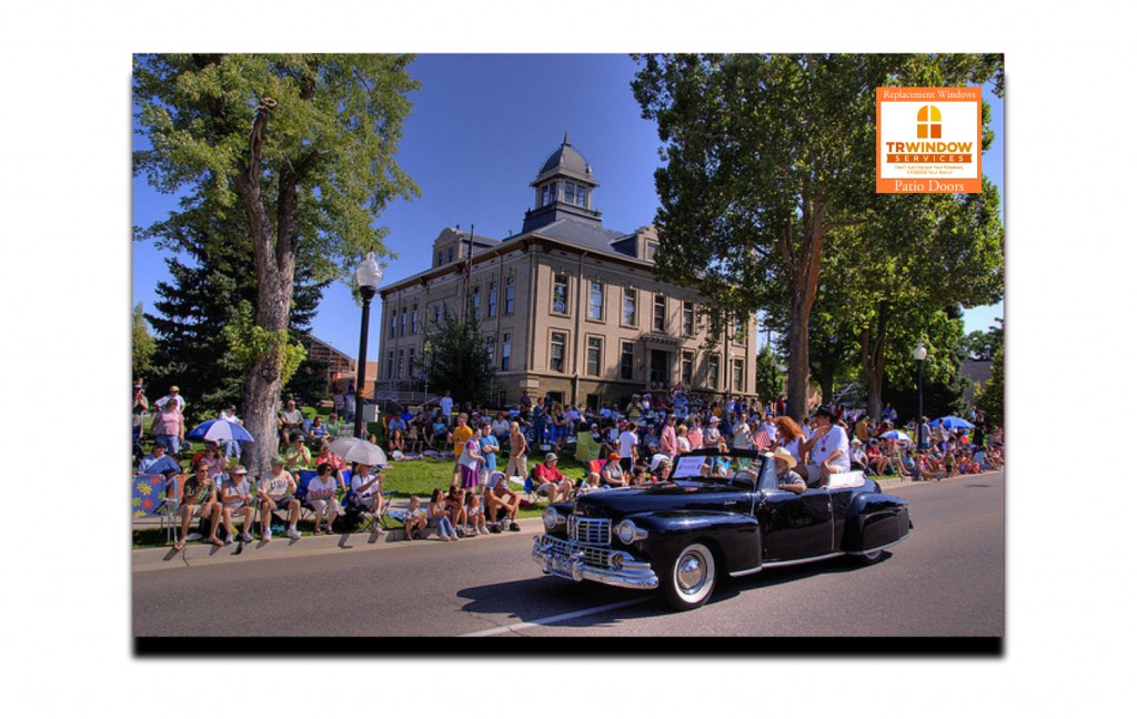 western welcome week parade, denver replacement colorado, window replacement colorado
