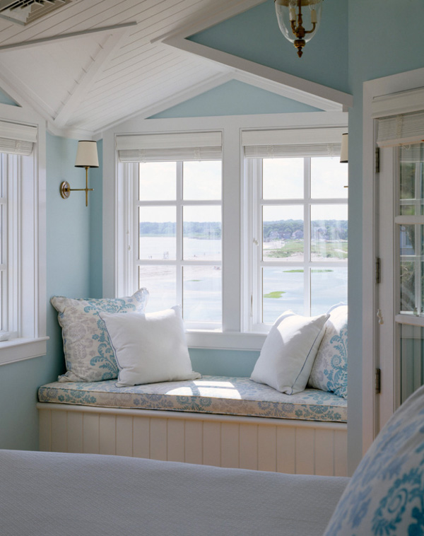 this is the related images of Window Seat Windows