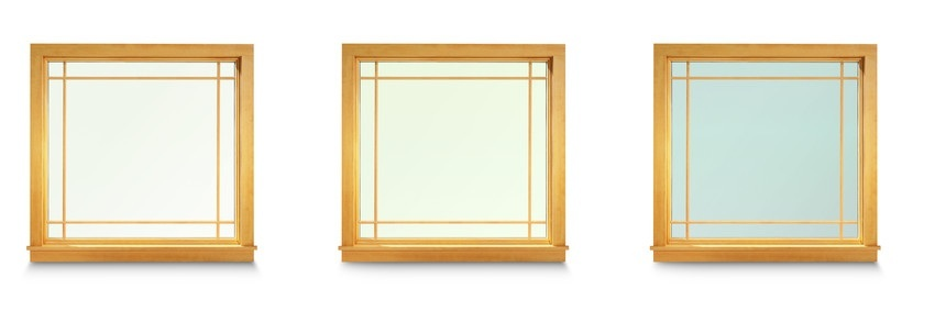 low e glass, denver relacement windows, replacement windows denver blog, andersen windows prices, reviews andersen windows