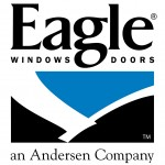 denver replacement windows, eagle windows denver, replacement windows denver