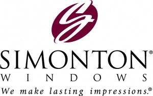 simonton windows review, simonton windows, denver replacement windows colorado