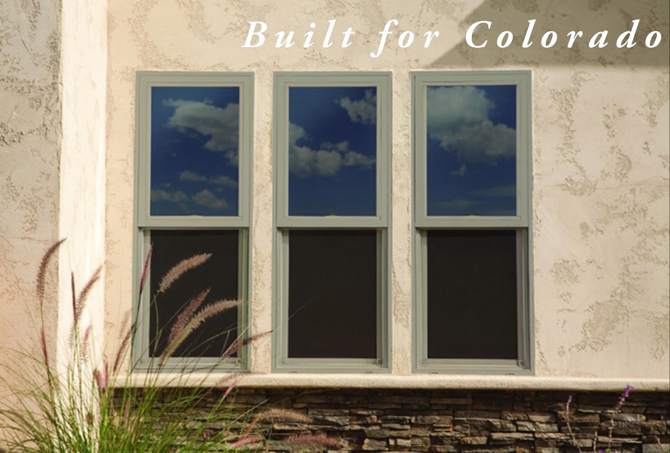 replacement windows, windows, colorado, denver, trwindowservices