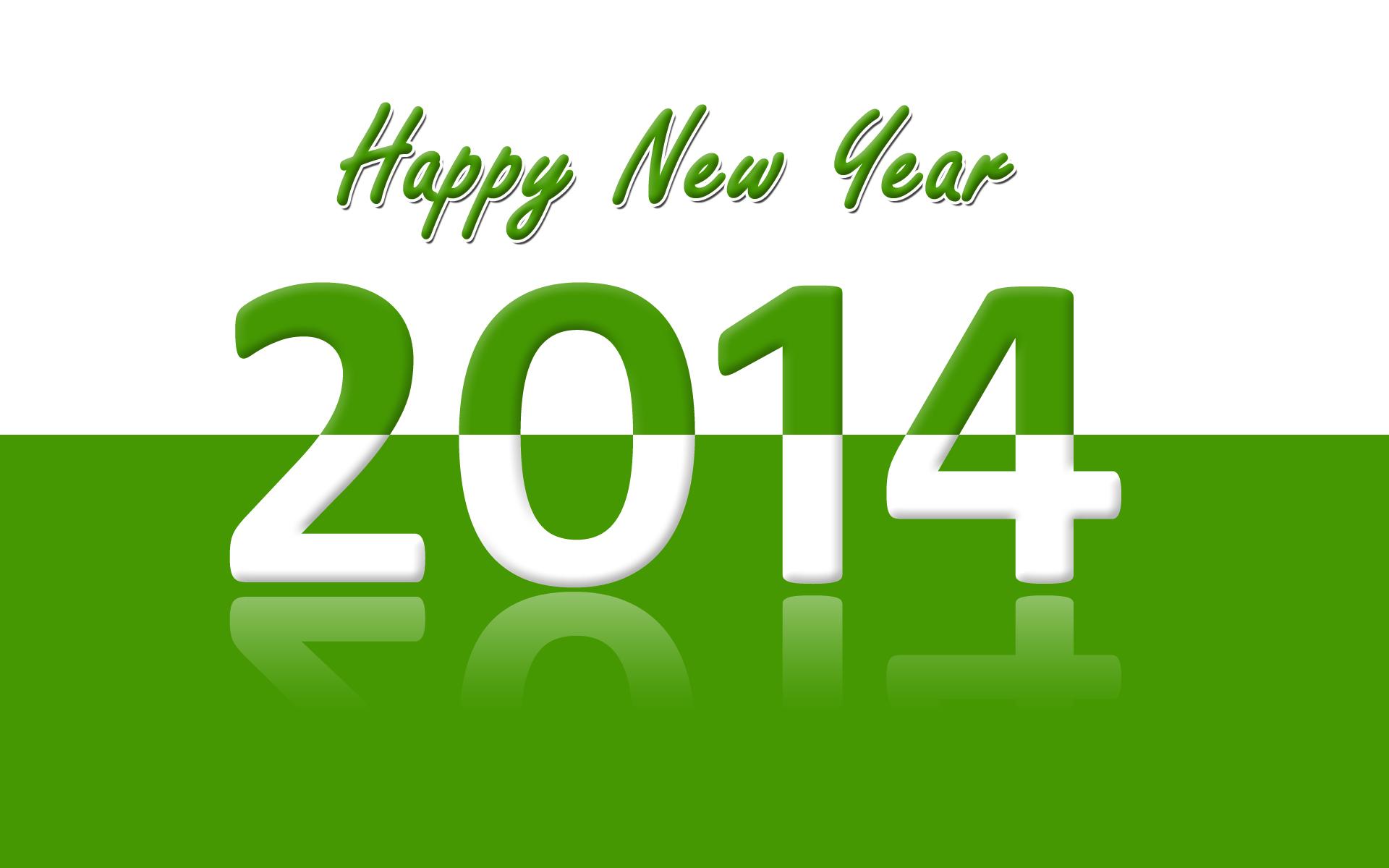 2014, denver replacement windows colorado, trwindowservices, tr window services, denver windows, littleton windows