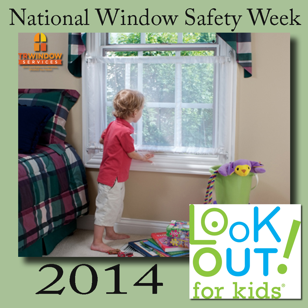 denver replacement windows colorado,denver windows,window replacement,replacement windows,vinyl windows,denver vinyl window replacements,denver replacement windows blog,Safety (Quotation Subject),Window,injury research,CIRP,windows,window falls,falling,children,injury,window safety